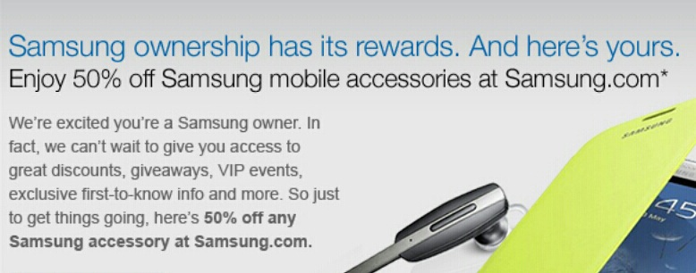 samsung-offer-accessories