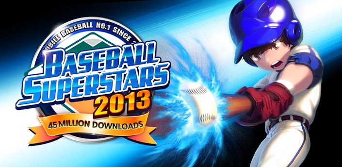 baseball-superstars-2013