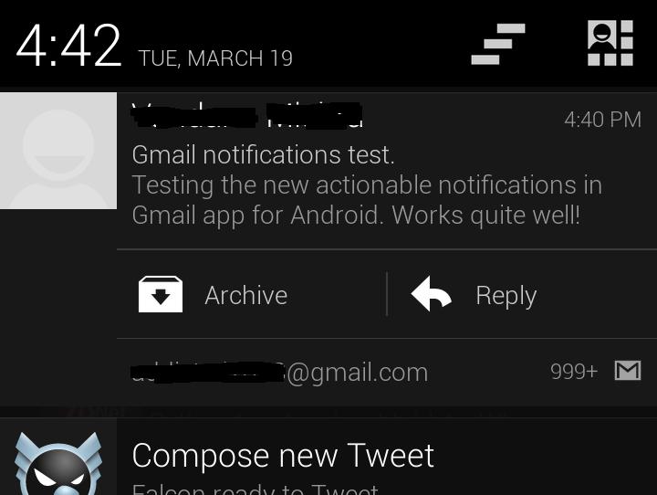 gmail-update-action-notif