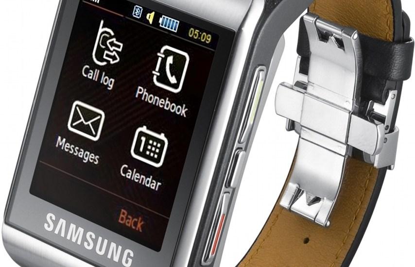 samsung-smartwatch-s9110