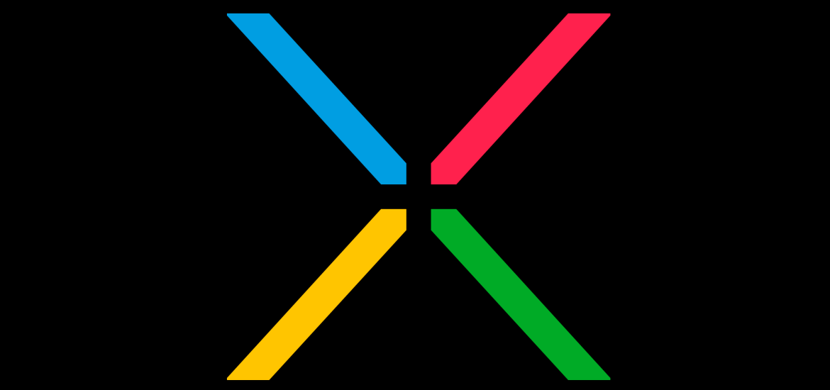 google_nexus_logo_by_arsng-d5lccxh