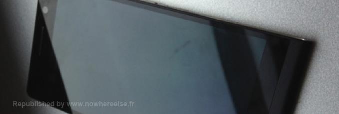 Huawei-P6-Noir-1