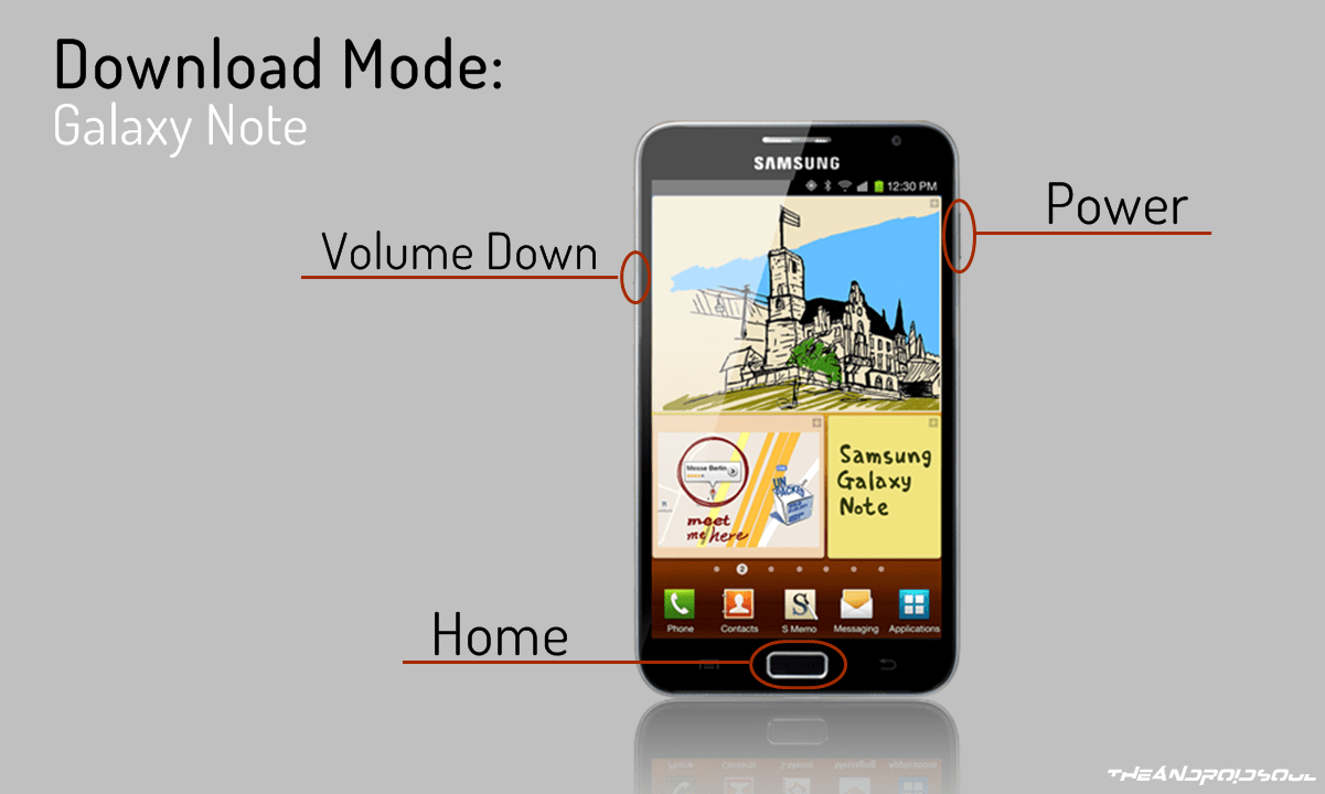 samsung galaxy note n7000 themes free download