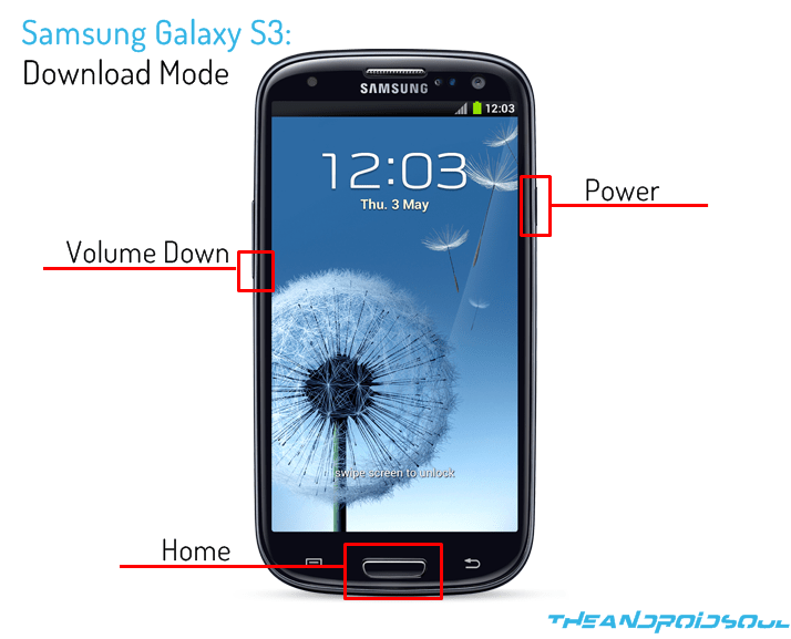 galaxy-s3-download-mode