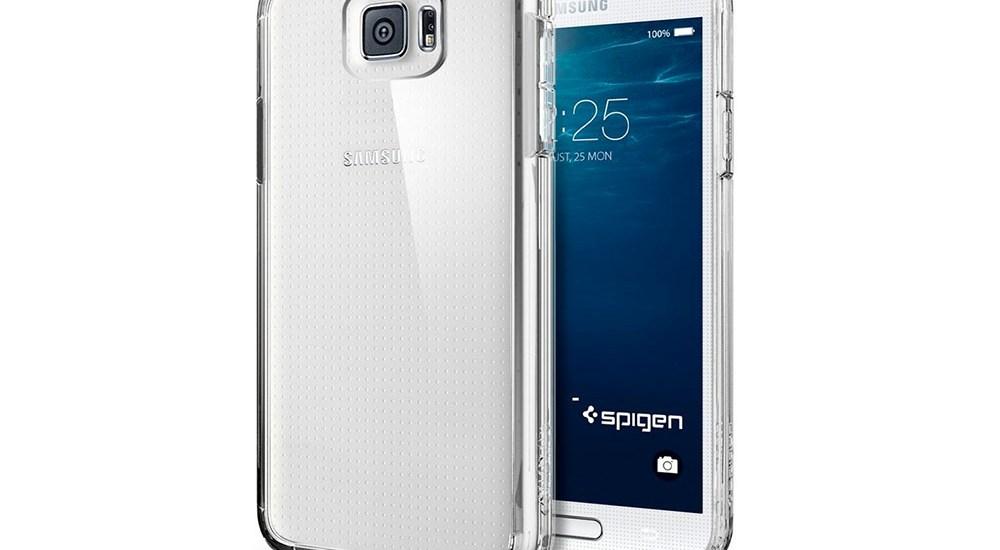 spigen-galaxy-s6
