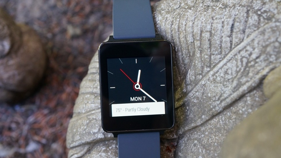g-watch-review-7