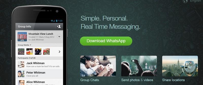 whatsapp call no voice