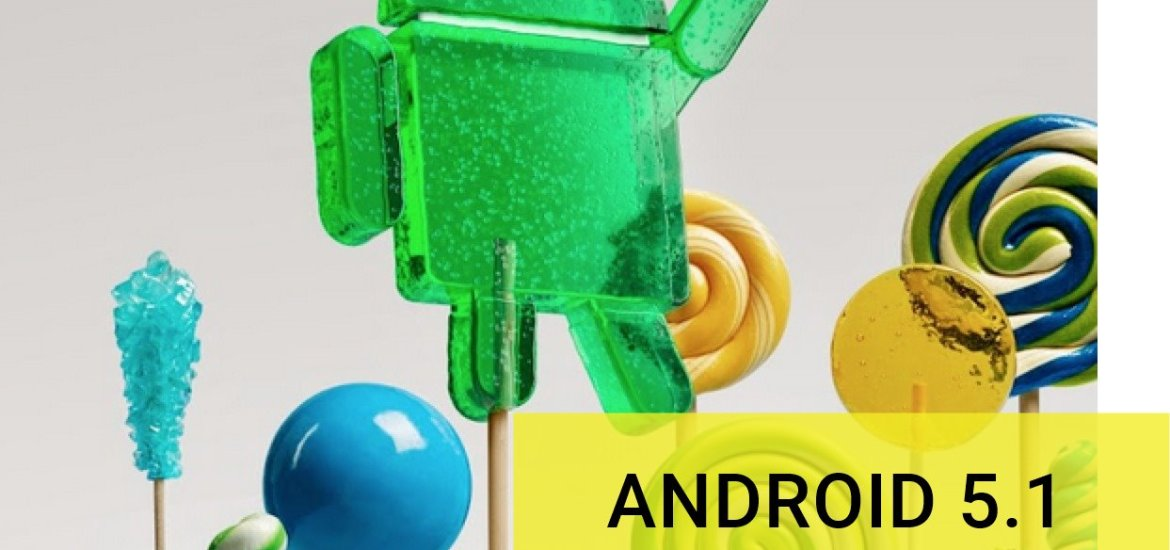 Android 5.1 Gapps Packages
