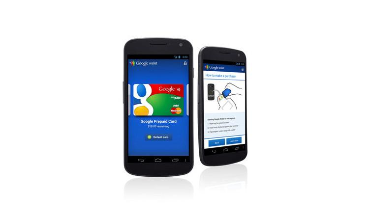 Galaxy Nexus Android 5.1 update