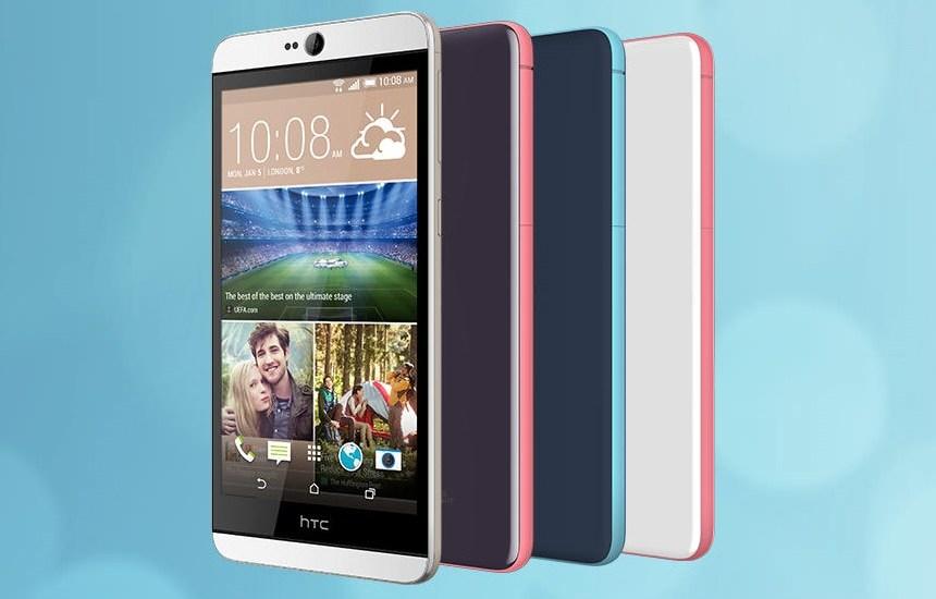 HTC_Desire-826