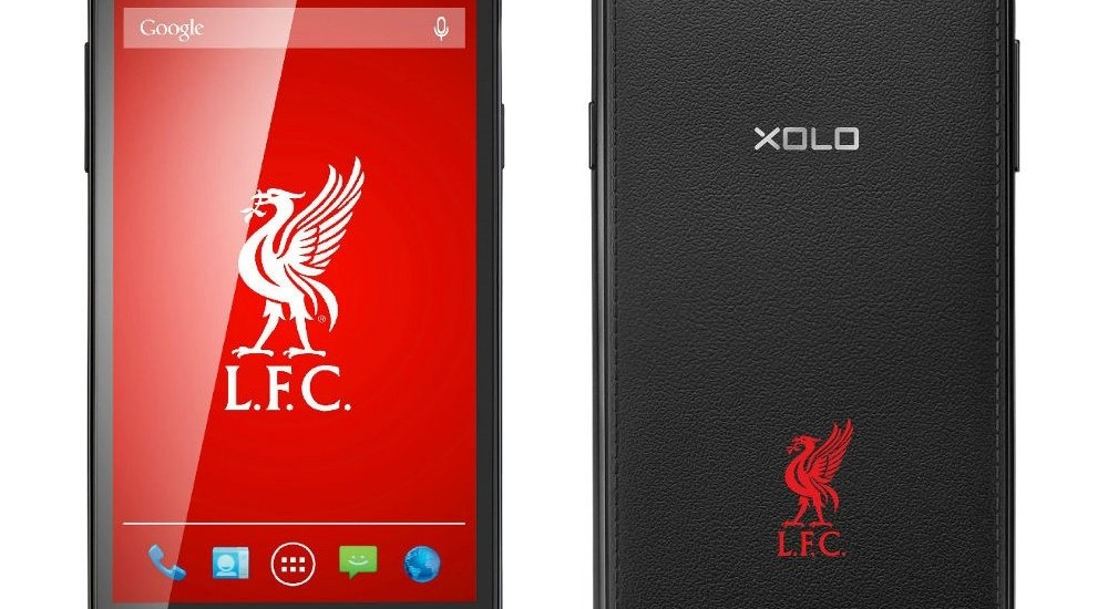 Xolo-One-Liverpool-FC-Edition