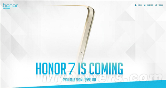 huawei honor 7 price