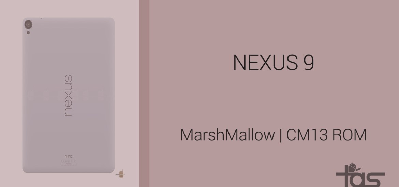 nexus9cm13