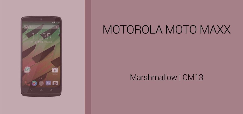 motomaxx