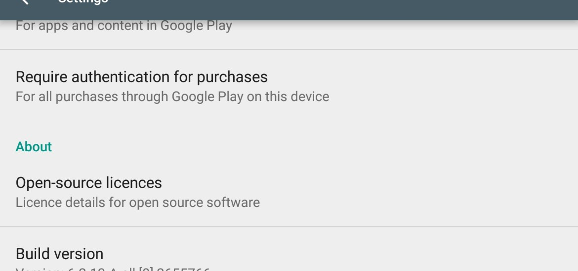 play store apk 6.2.13
