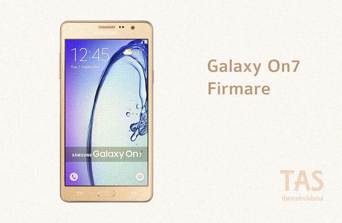 🐈 Samsung j710f flash file 7 0 india | Download Install