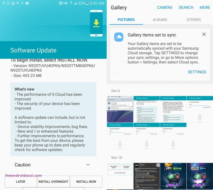 t-mobile-note-5-pk6-update
