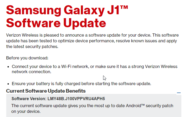 galaxy-j1-verizon-update