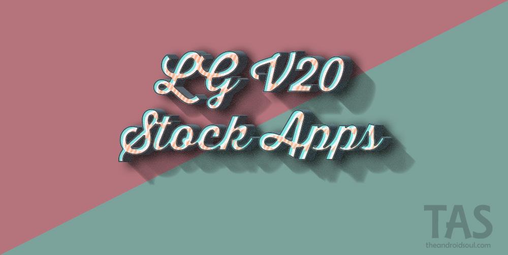 lg-v20-apps