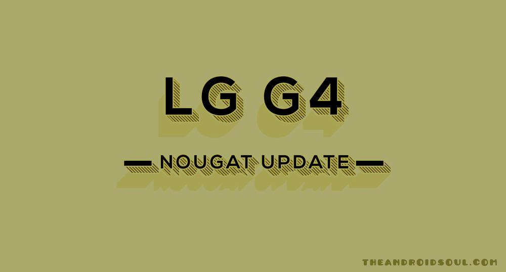 lg-g4-nougat