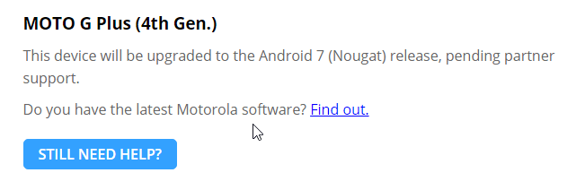moto-g-plus-4th-gen-nougat