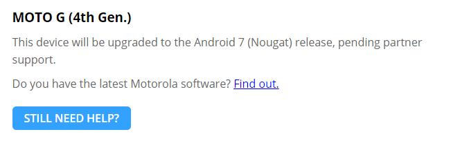 moto-g4-nougat
