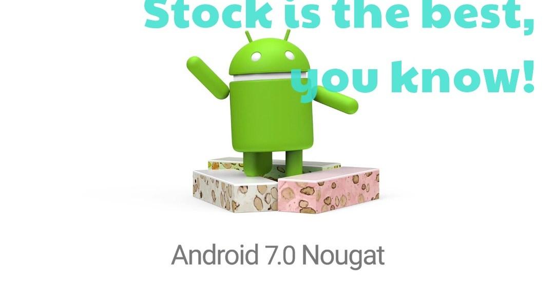 nougat-undo-system-changes