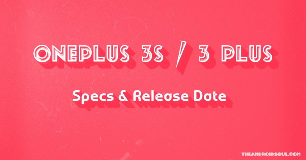 oneplus-3-plus-3s
