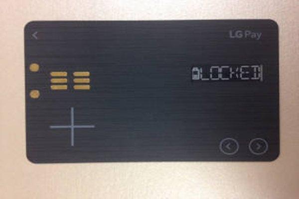 lg-g6-specs