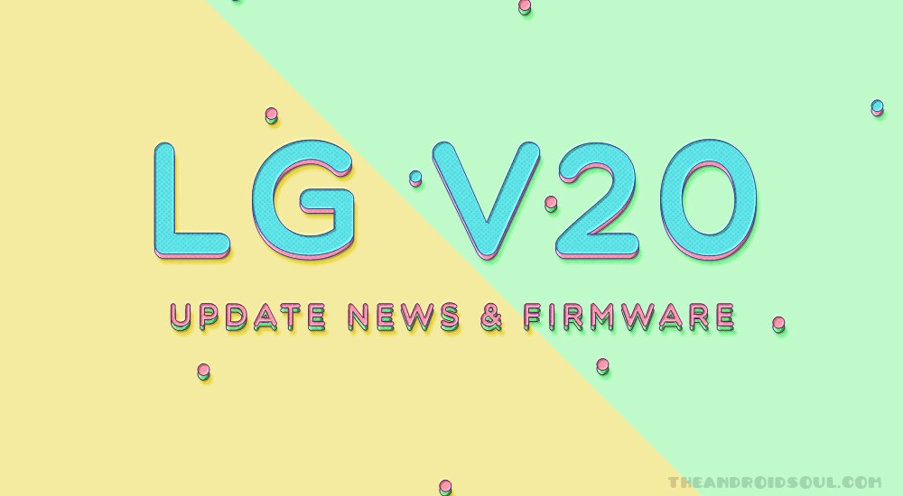 v20-update-firmware