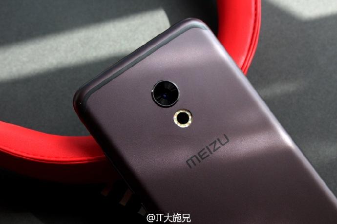 meizu-pro-6s-purple-4