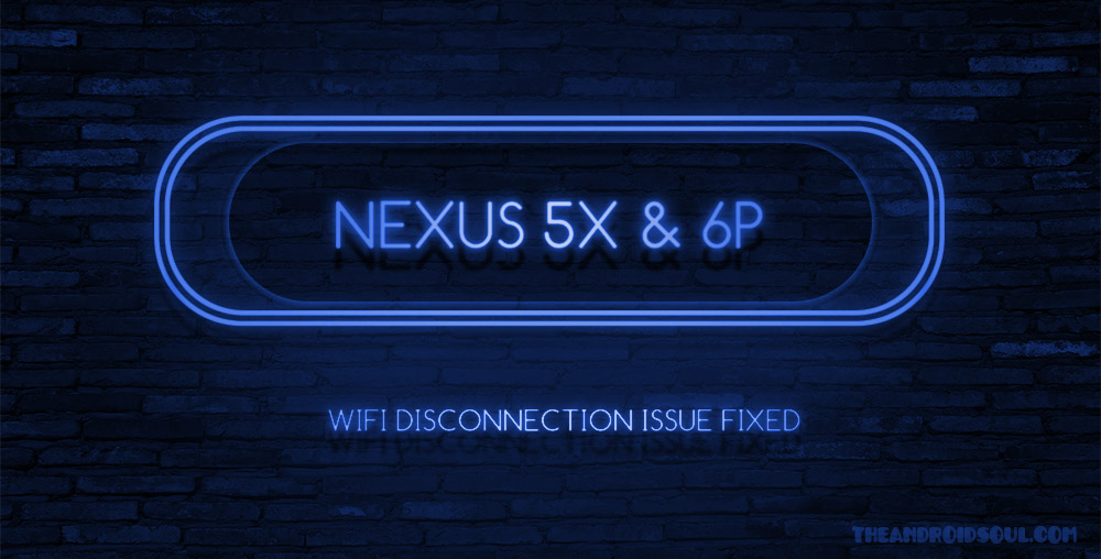 nougat-wifi-disconnection-issue-fix