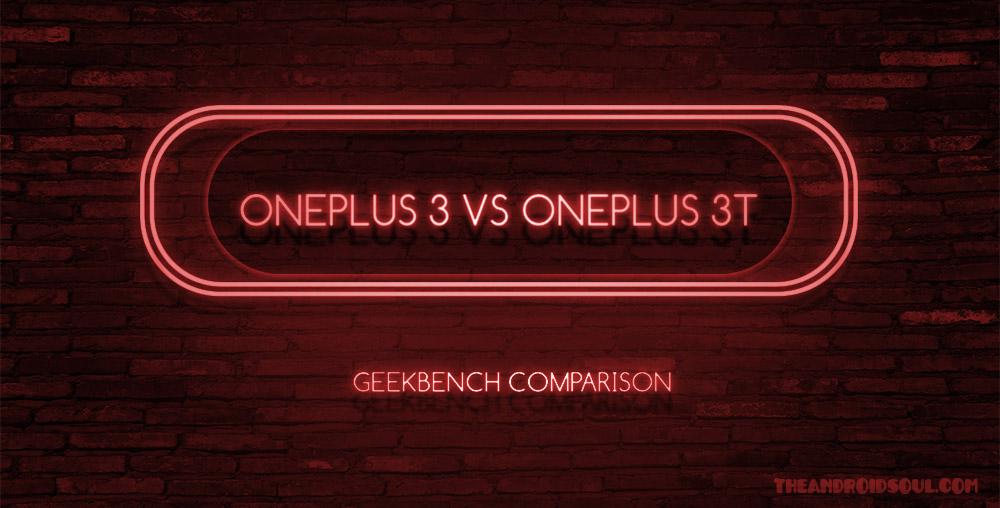 oneplus-3-vs-3t