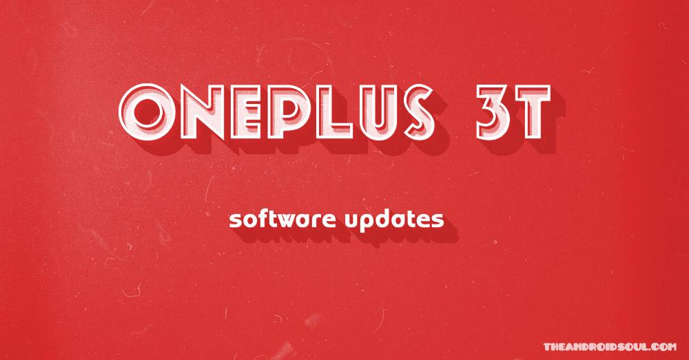oneplus-3t-update