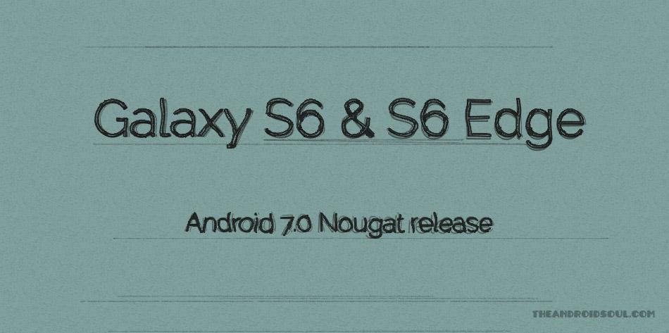 galaxy-s6-nougat-release-firmware