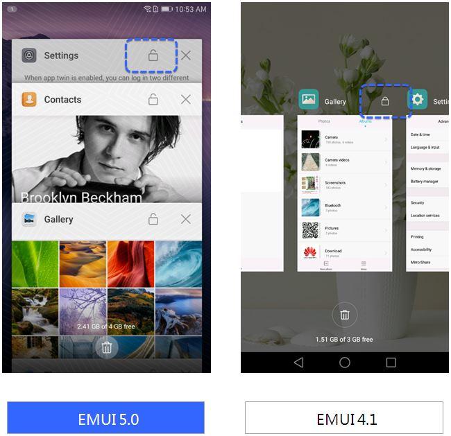 honor-8-nougat-beta-screenshots-8