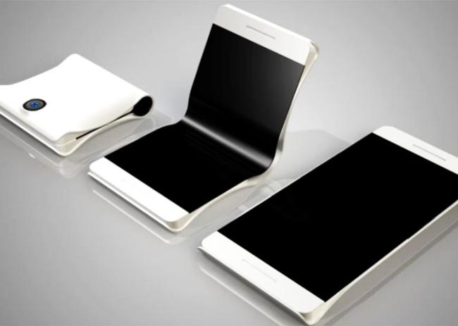 lg-samsung-foldable-phone