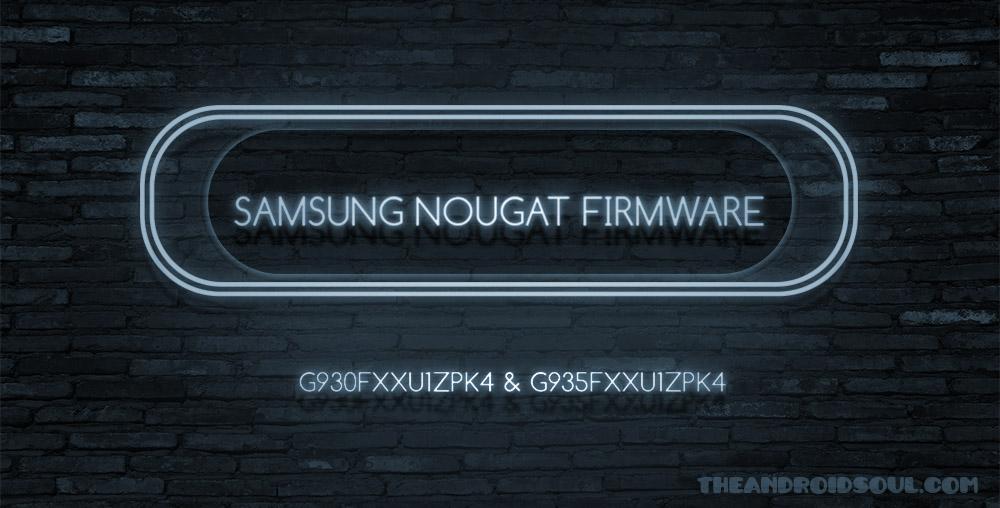 samsung-nougat-firmware-download