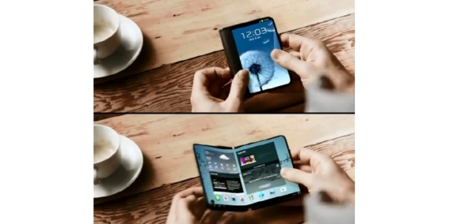 samsung-foldable-phone-release