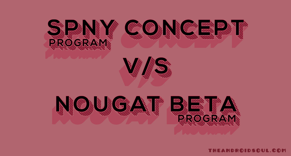 sony-nougat-beta-vs-concept