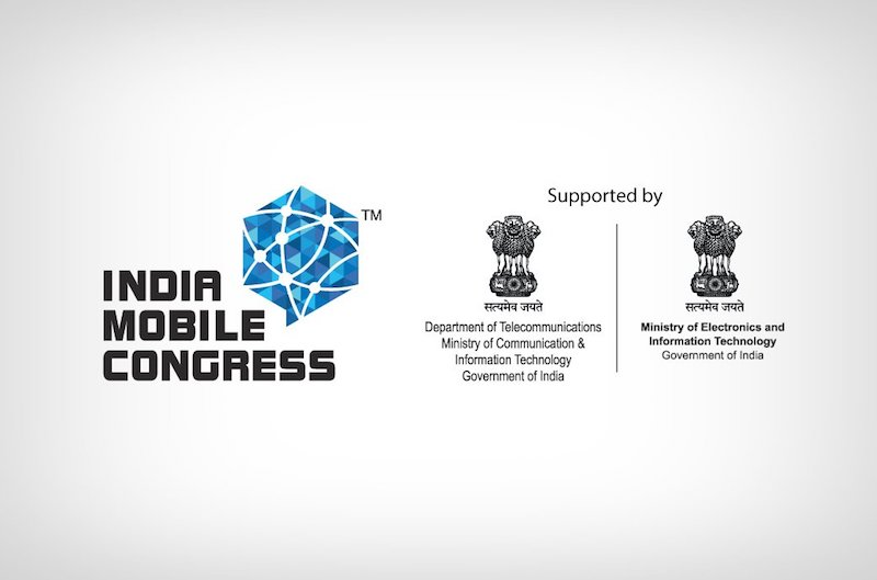 India will be hosting its first Mobile World Congress-like event in September this year