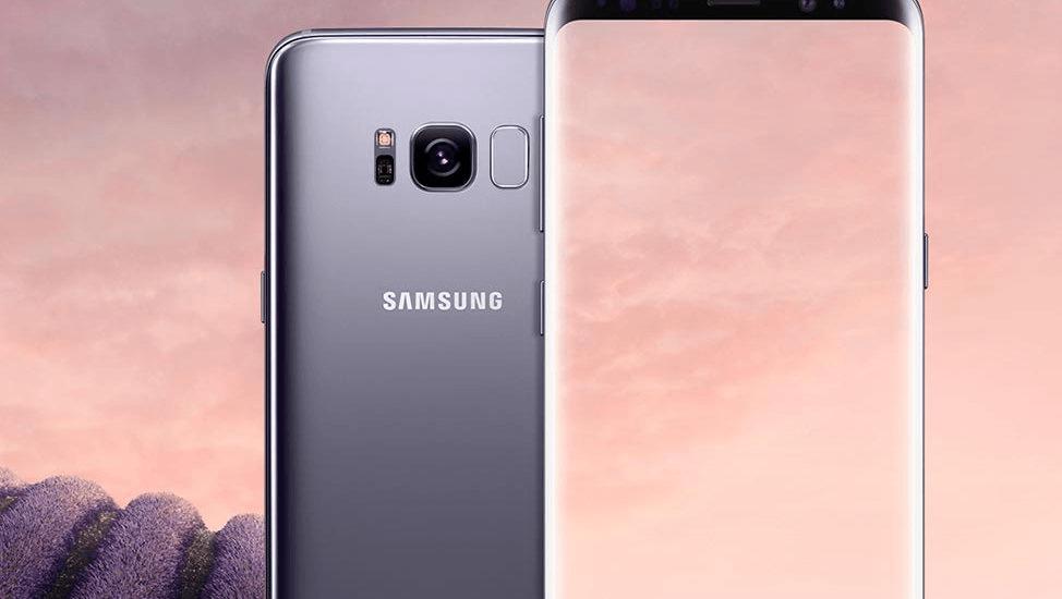 Samsung_GalaxyS8-1