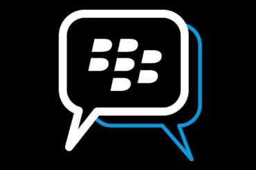bbm app update
