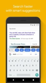 google go app (3)