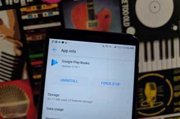 google play books v3.16 apk teardown