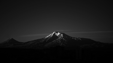 Dark Mountain_1000px