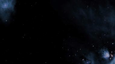 Deep Blue Nebula_1000px