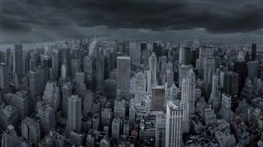 NYC Dark_1000px