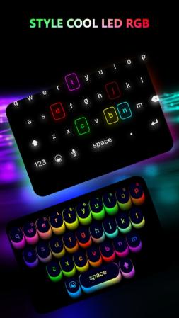 best keyboard apps 01