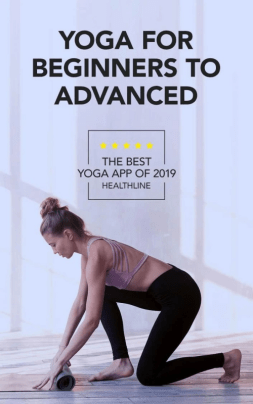Best yoga apps 07